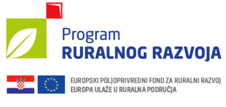 program ruralnog razvoja sa EU 420x200